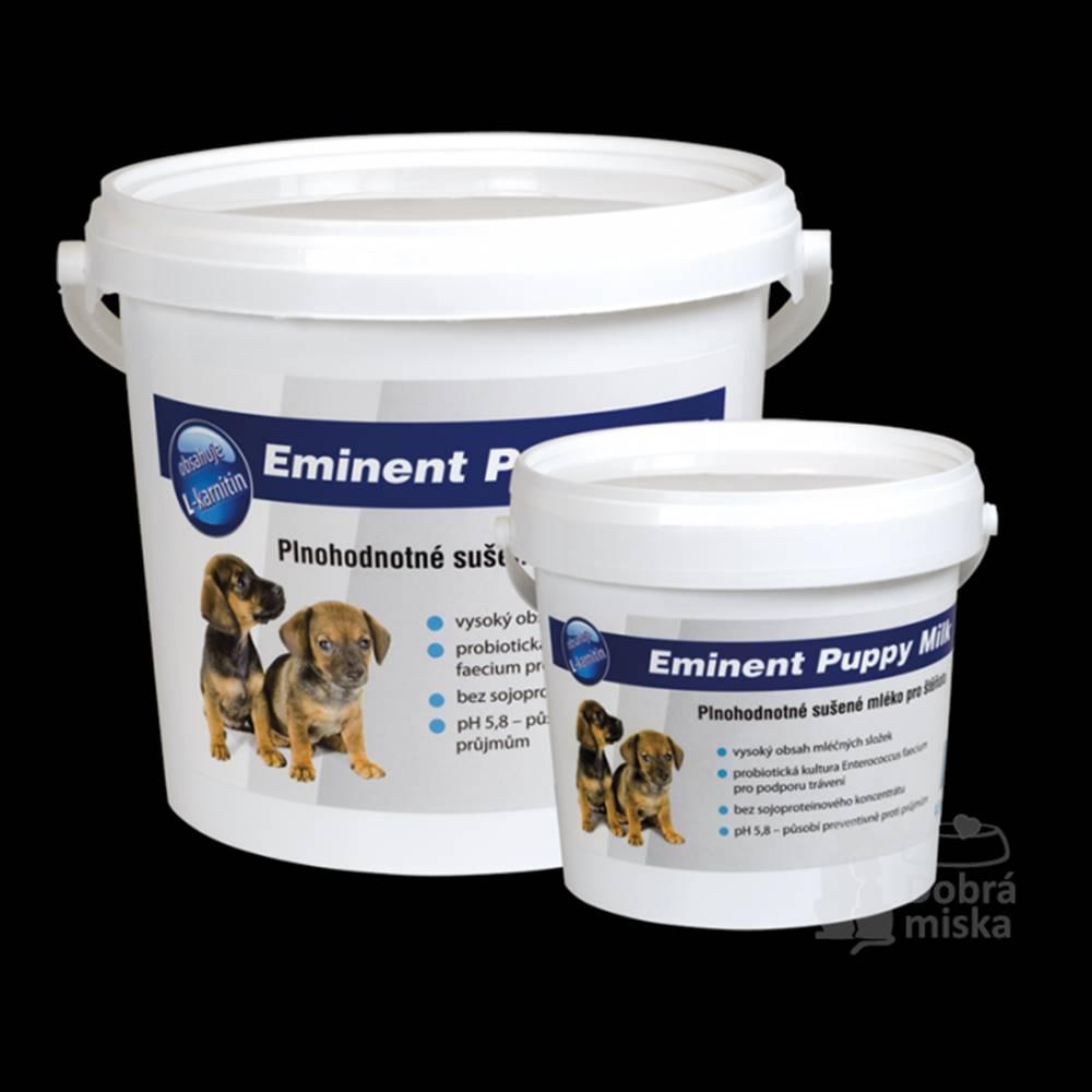 Eminent Eminent Dog Puppy Milk 500g