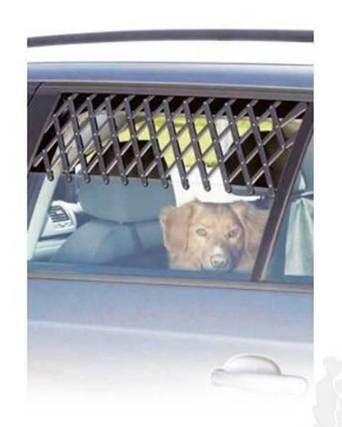 Preprava psov Trixie