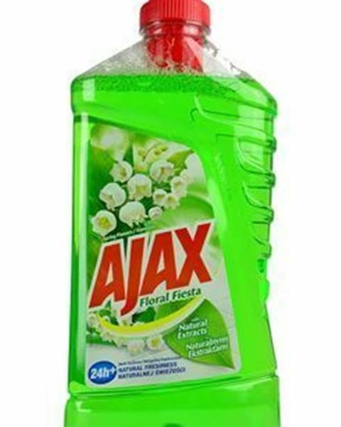 Drogéria a kozmetika Ajax