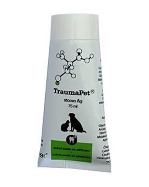 Hygiena Traumapet