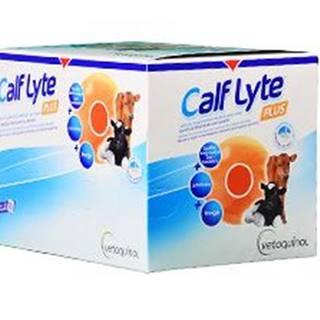 Calf-Lite plus 24X90g