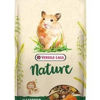 VL Nature Hamster pro křečky 700g