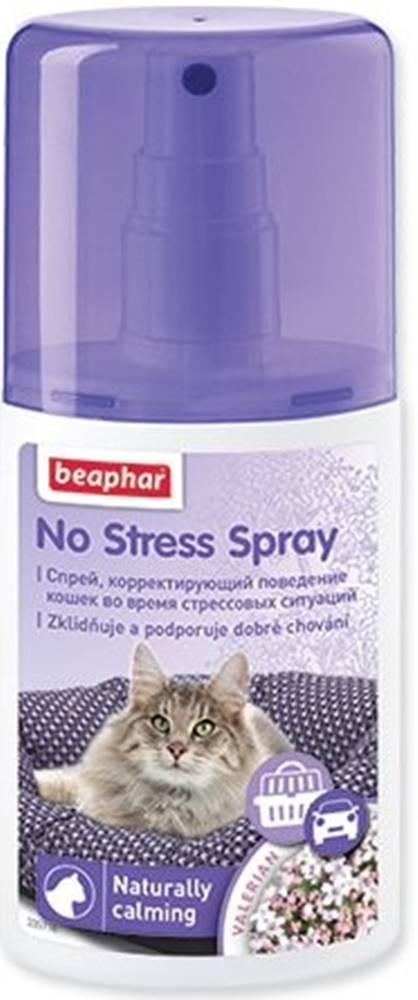 Beaphar Beaphar Sprej No Stress 125 ml
