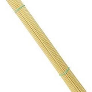 Špejle dřevěné uzenářské 100ks