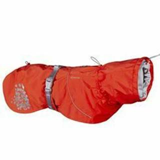 Oblek Hurtta Monsoon ECO šípkový 20