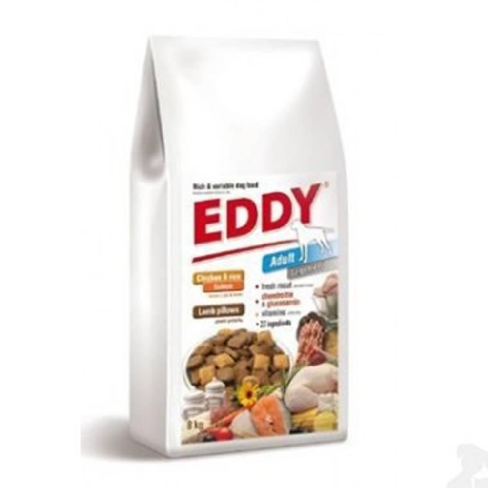 EDDY Junior Large Breed  po...