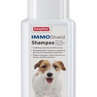 Beaphar Šampon Dog Immo Shield 200ml