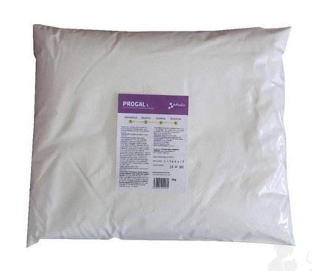 Probiotic Progal plv 1kg