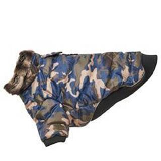 Oblek Winter Country Camouflage 48cm L BUSTER