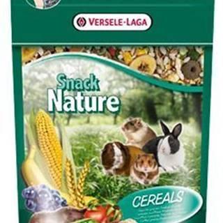 VL Nature Snack pre hlodavce Cereals 500g