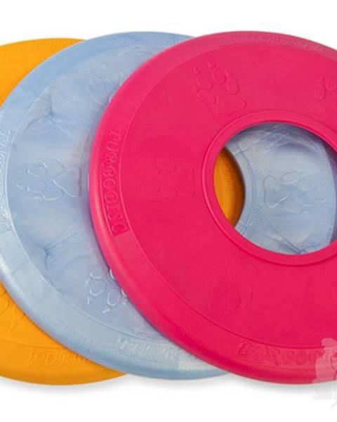 Hračky SUM-PLAST