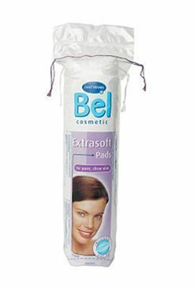 Ostatní BEL Cosmetic tampóny odličovací 35ks