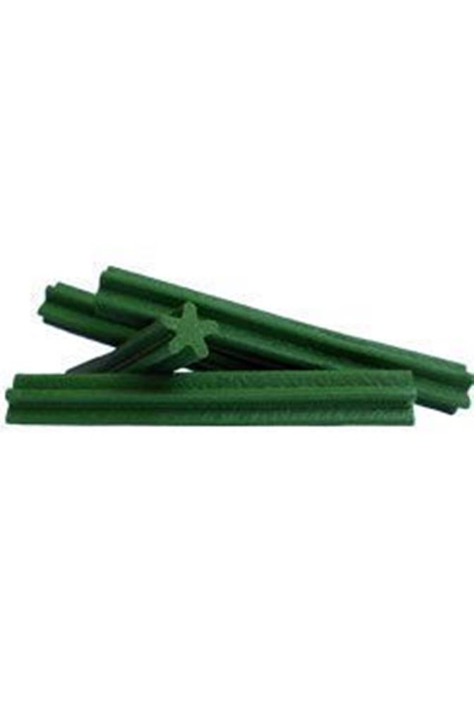 Magnum Magnum Cross Stick chlorophyl-green 50ks
