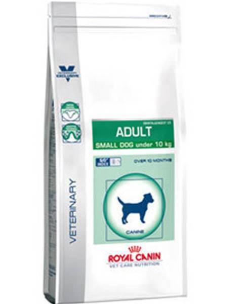 Granule Royal canin VD (dieta)