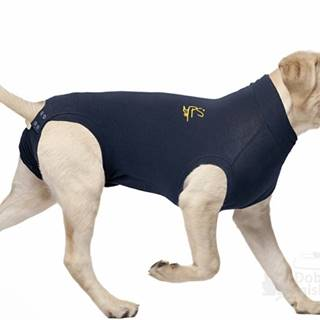 Oblek ochranný MPS Dog 80cm XXL
