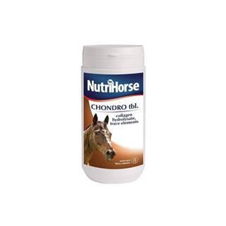 Nutri HORSE CHONDRO tbl. - 1kg/cca330tbl