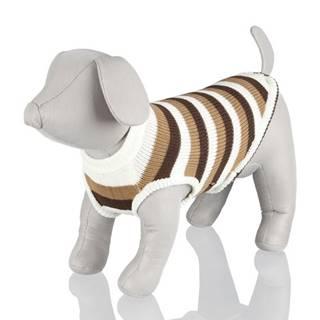 Oblek sveter / rolák HAMILTON (trixie) - 25cm (obvod 32cm)