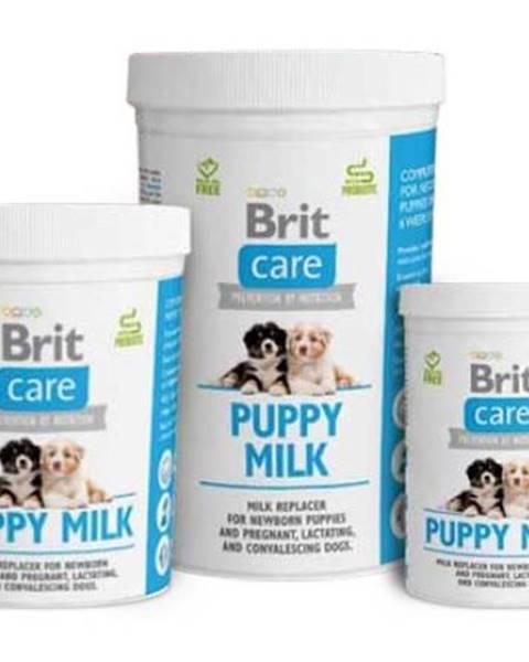 Mlieko pre šteniatka (bez zařazení)