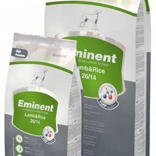 EMINENT LAMB/RICE - 3kg