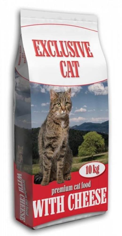 Delika pet DELIKAN cat  EXCL. so SYROM - 10kg