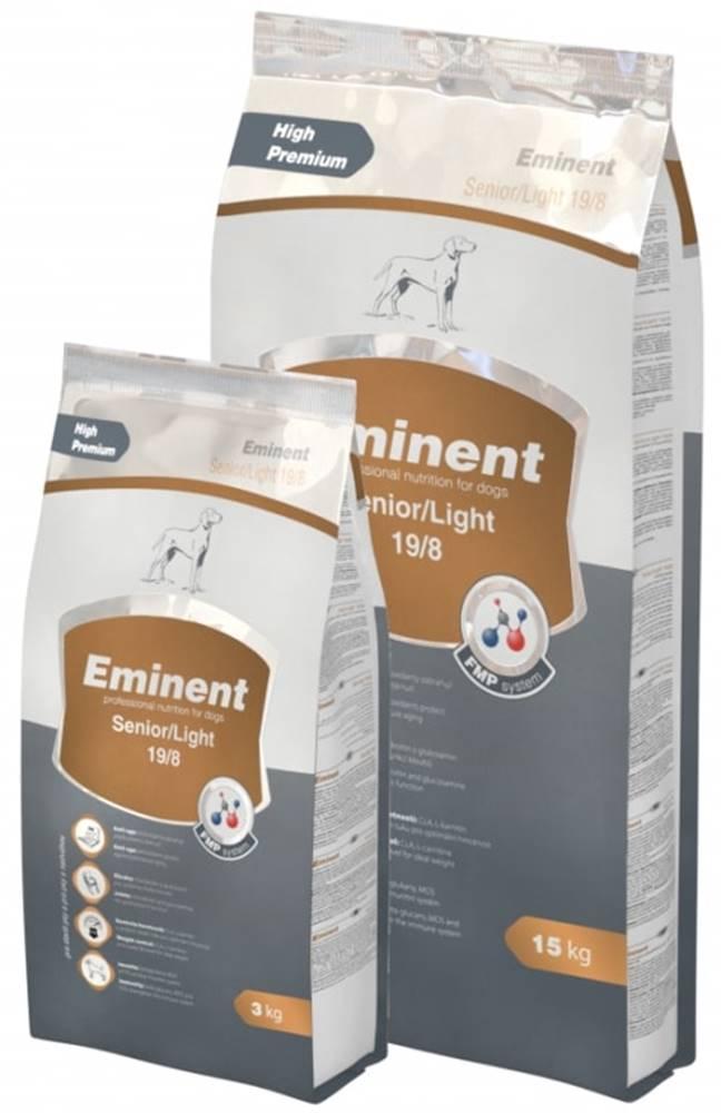 Eminent EMINENT SENIOR/LIGHT - 3kg