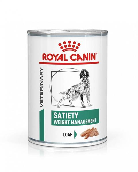 Konzervy Royal Canin