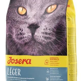 JOSERA cat  LÉGER - 2kg
