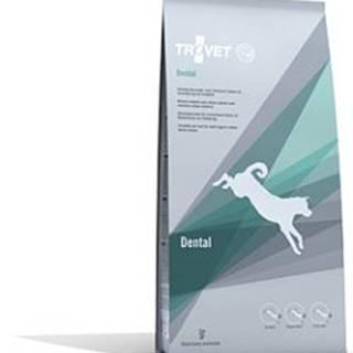 Trovet dog (diéta) Dental - 2,5kg