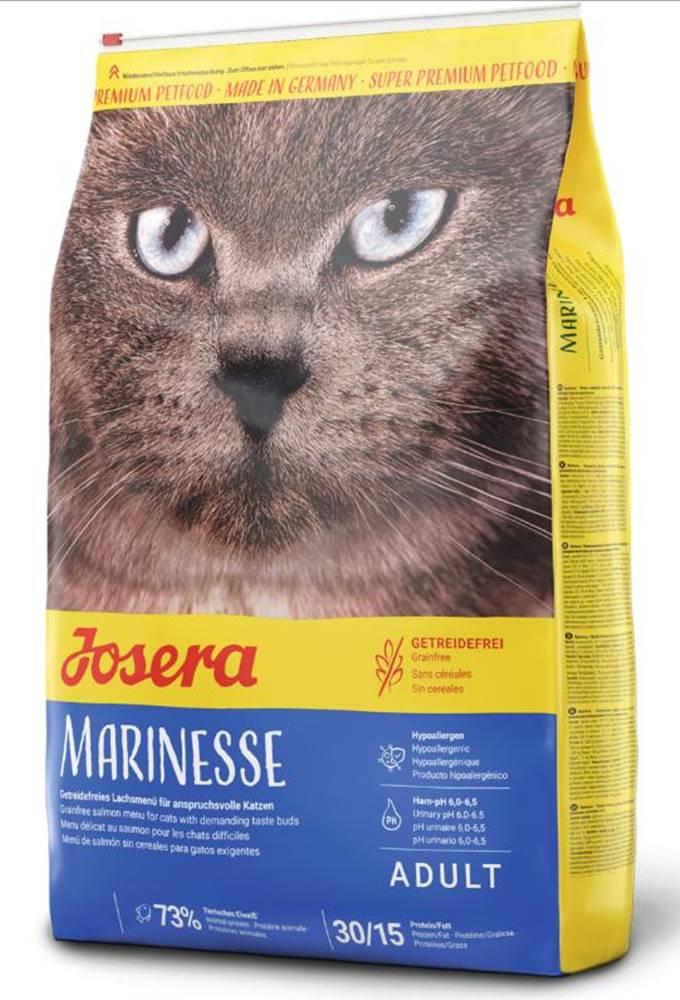 Josera JOSERA cat  MARINESSE - 2kg