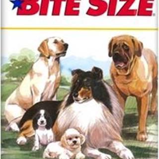 Shur gain BITE SIZE - 15kg