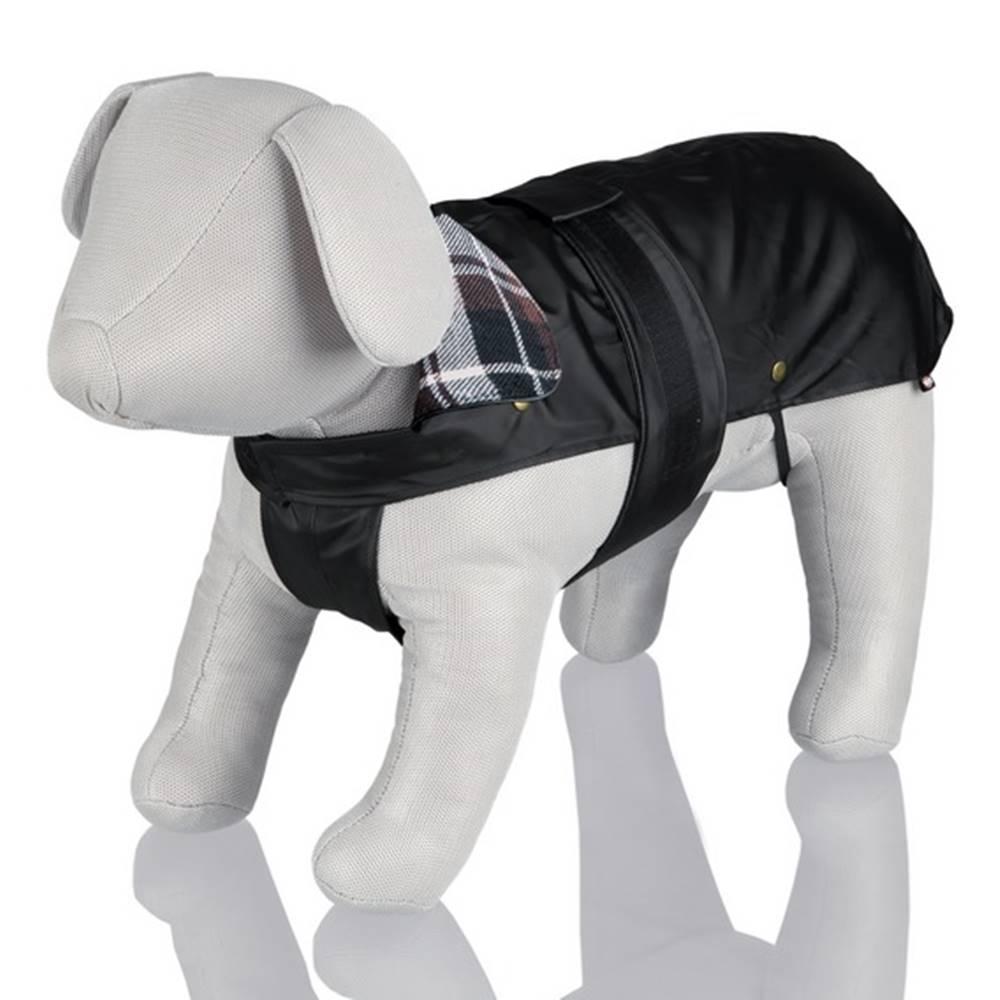 (bez zařazení) Obleček Vesta  PARIS - 30cm (obvod hrudníku 30-38cm)