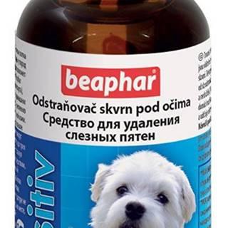 Beaphar odstráň očn.skvrn Tran-entfern. mačka, pes 50ml