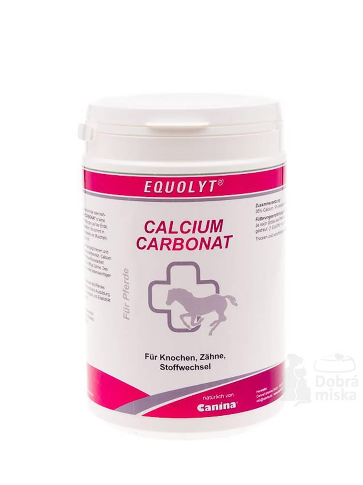 Canina Equolyt Calcium Carb...