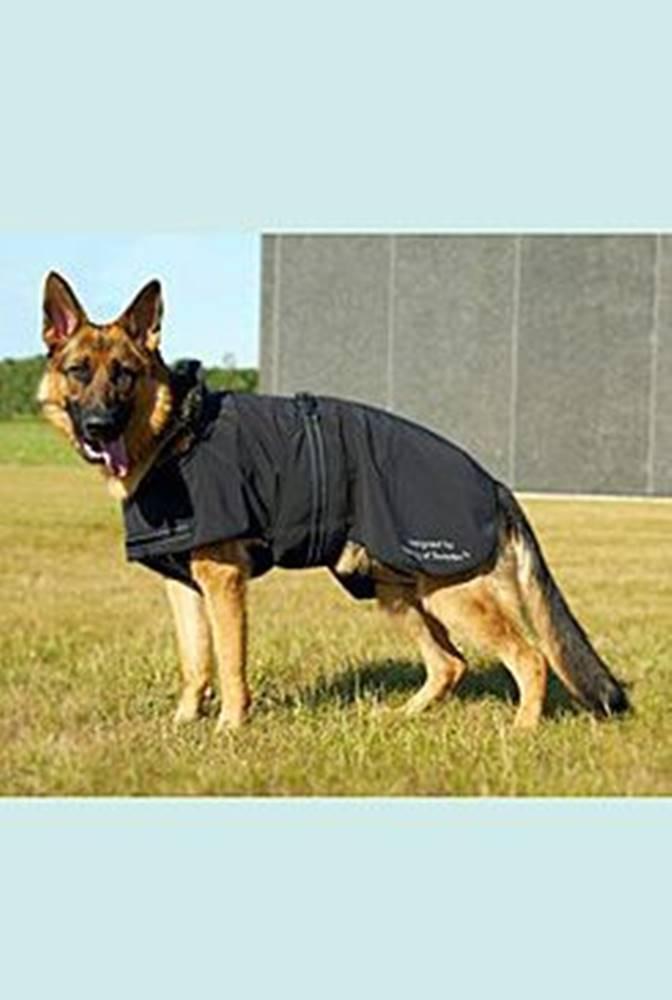 KRUUSE Obleček Rehab Dog Blanket Softshell 36 cm   KRUUSE