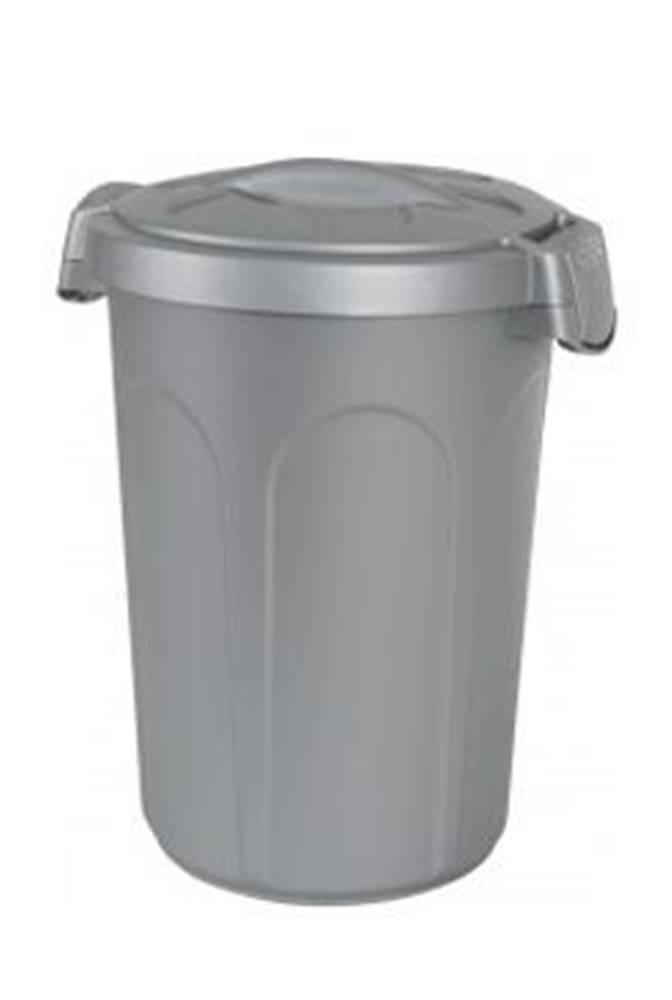 Zolux Kontejner na suché krmivo pes 23l Zolux