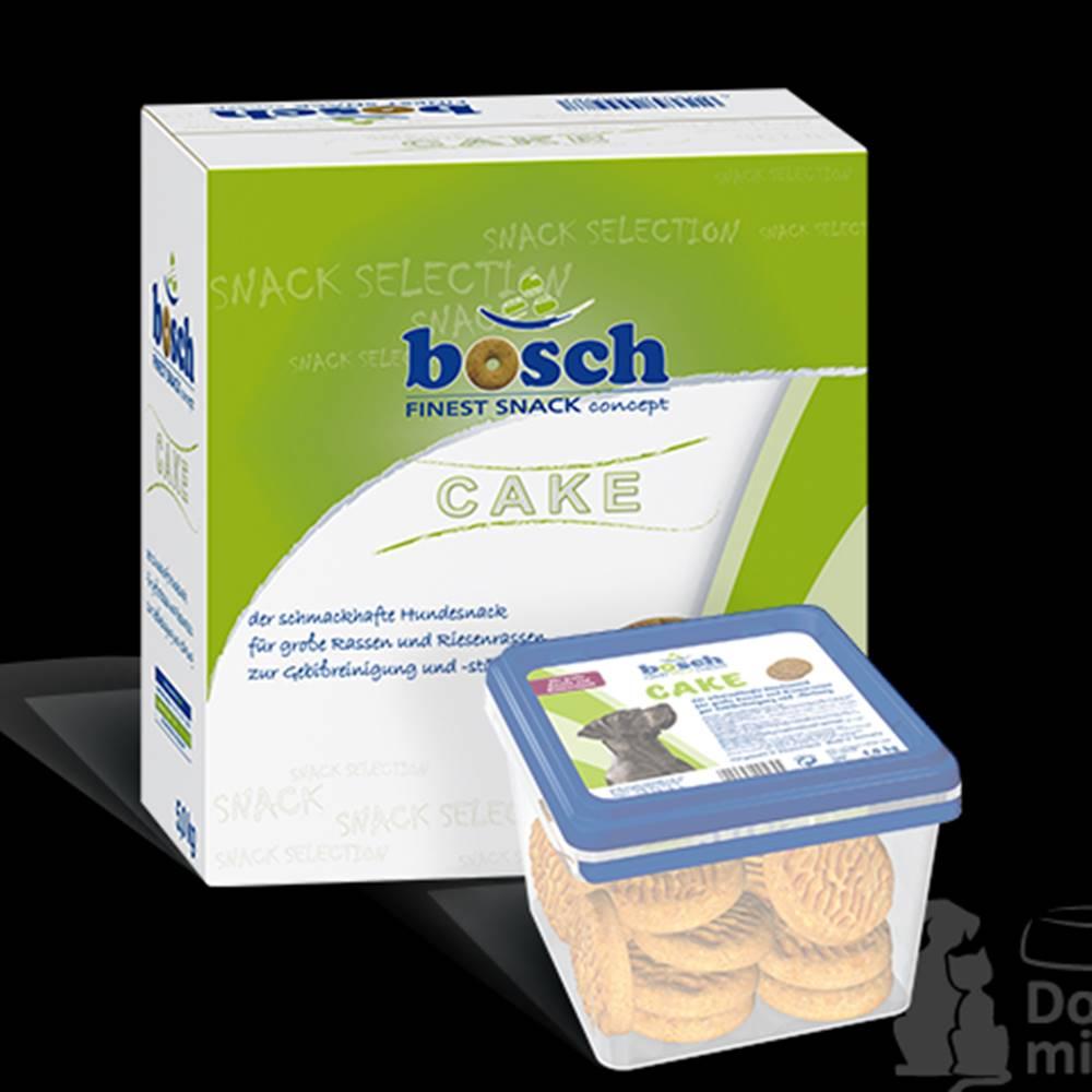 Bosch Bosch Cake pochoutka 5kg