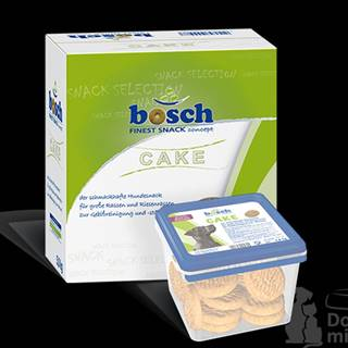 Bosch Cake pochoutka 5kg
