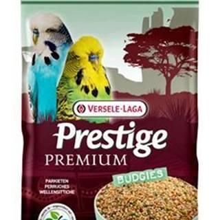 VL Prestige Premium pre andulky 800g NEW