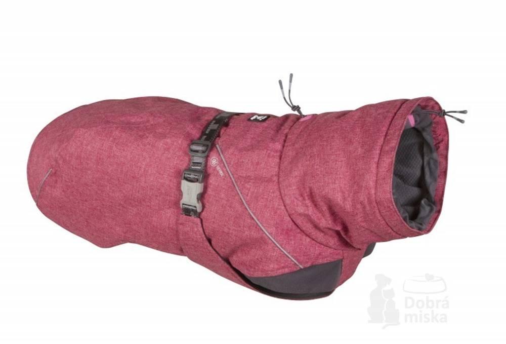 Hurtta Oblek Hurtta Expedition parka červená 60