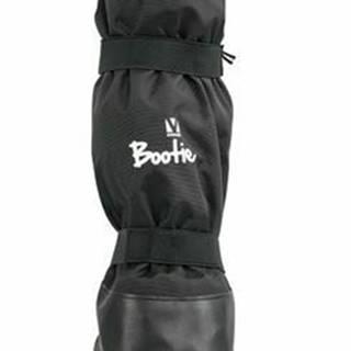 Topánočka ochranná BUSTER Bootie Soft M červená