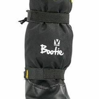 Topánočka ochranná BUSTER Bootie Soft XS žltá