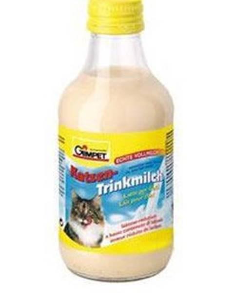 Mlieko pre mačiatka Gimborn