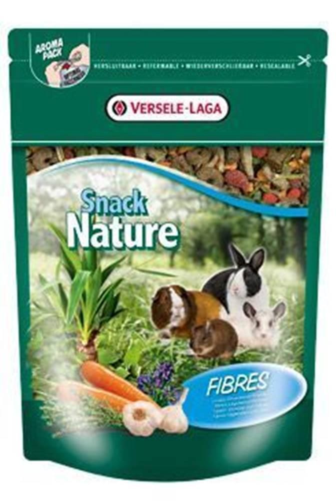 VERSELE-LAGA VL Nature Snack pre hlodavce Fibres 2kg