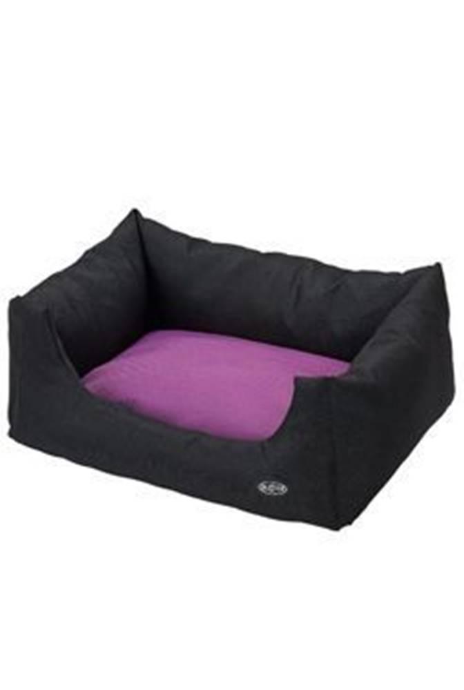 Kruuse Jorgen A/S Pelech Sofa Bed Mucica Romina 45x60cm BUSTER