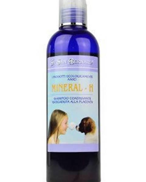 Hygiena San Bernard