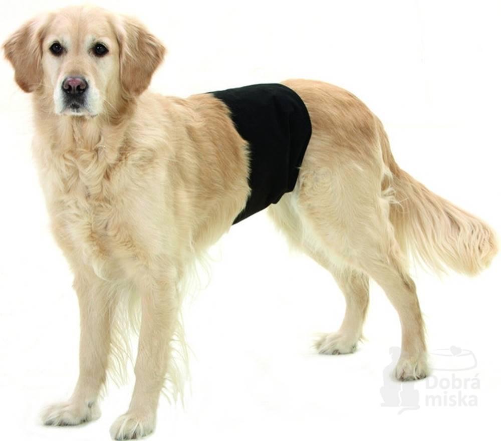 Karlie Kalhoty pro psy proti značkování 49x14cm 1ks KAR new
