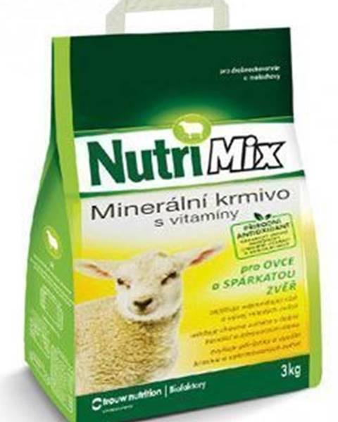 Hospodárske zvieratá Trouw Nutrition Biofaktory