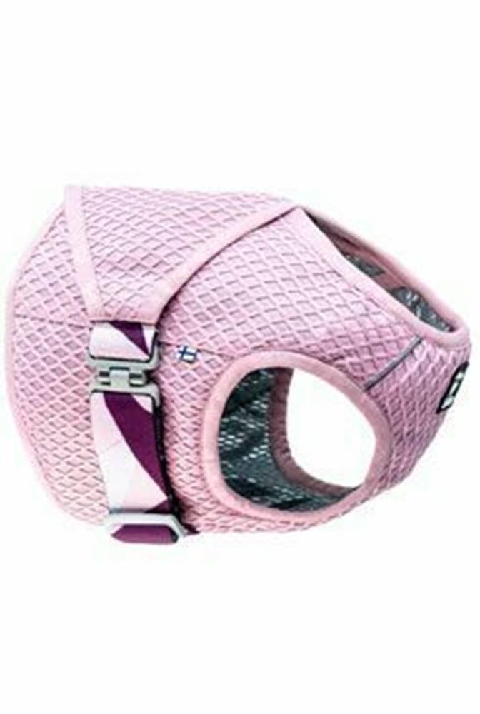 Hurtta Vesta chladiaci Hurtta Cooling Wrap 45-55 ružová