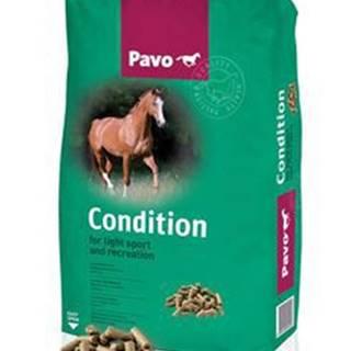 PAVO gra Condition eXtra 20kg