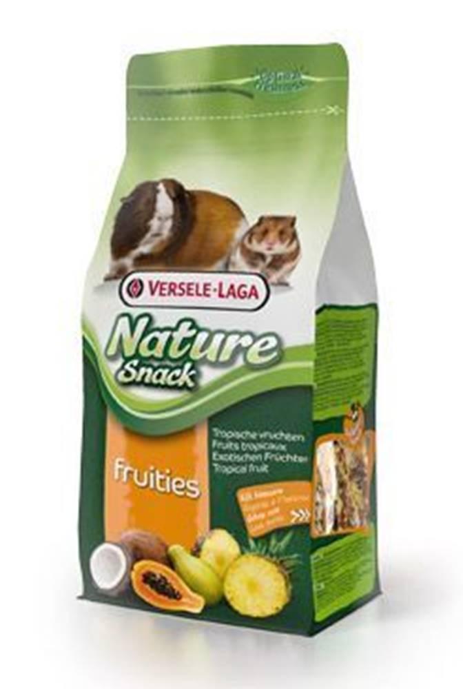VERSELE-LAGA VL Nature Snack pre hlodavce Fruities 85g